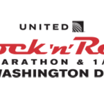 Rock 'n' Roll Washington DC Marathon & 1/2 Marathon
